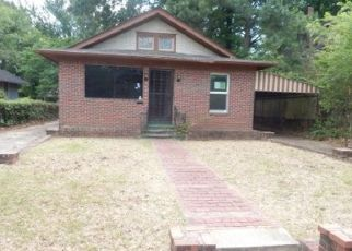 Foreclosure Home in Memphis, TN, 38106,  WAVERLY AVE ID: F4147140