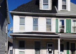 Casa en ejecución hipotecaria in Easton, PA, 18042,  LEHIGH ST ID: F4147151
