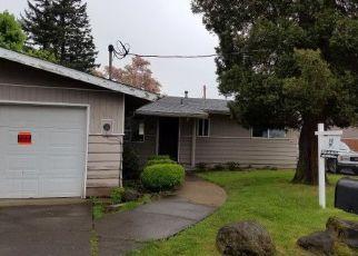 Casa en ejecución hipotecaria in Portland, OR, 97233,  SE 148TH AVE ID: F4147158