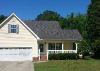 Foreclosure Home in Raleigh, NC, 27610,  BARWELL RD ID: F4147216