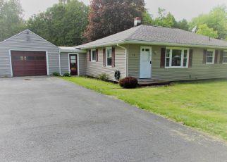 Casa en ejecución hipotecaria in Ontario Condado, NY ID: F4147234