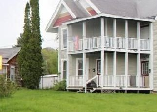 Casa en ejecución hipotecaria in Syracuse, NY, 13204,  AVERY AVE ID: F4147237