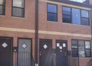 Foreclosure Home in Brooklyn, NY, 11212,  BLAKE AVE ID: F4147253