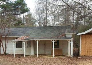 Casa en ejecución hipotecaria in Brandon, MS, 39042,  JOHNNY BELL RD ID: F4147314