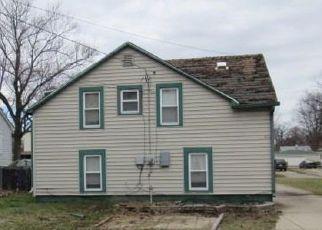 Casa en ejecución hipotecaria in Westland, MI, 48186,  SCHLEY AVE ID: F4147359