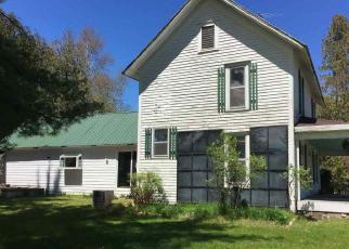 Casa en ejecución hipotecaria in Antrim Condado, MI ID: F4147366