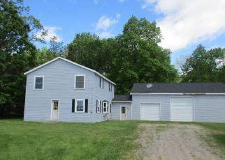 Foreclosure Home in Alma, MI, 48801,  W LINCOLN RD ID: F4147378