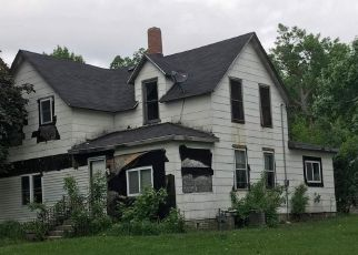 Foreclosure Home in Webster county, IA ID: F4147422