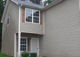 Casa en ejecución hipotecaria in Atlanta, GA, 30349,  CROSSRAIL DR ID: F4147482