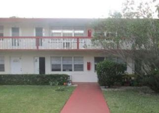 Foreclosure Home in West Palm Beach, FL, 33417,  SUSSEX B ID: F4147483