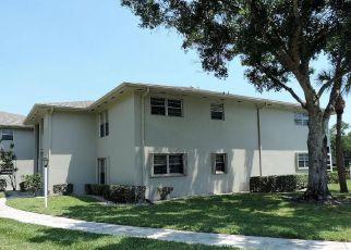 Casa en ejecución hipotecaria in Port Saint Lucie, FL, 34952,  LAKE VISTA TRL ID: F4147522