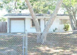 Casa en ejecución hipotecaria in Saint Petersburg, FL, 33707,  NEWTON AVE S ID: F4147555