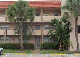 Foreclosure Home in Fort Lauderdale, FL, 33322,  SUNRISE LAKES DR E ID: F4147570