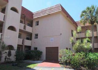 Casa en ejecución hipotecaria in Fort Lauderdale, FL, 33322,  SUNRISE LAKES DR E ID: F4147570