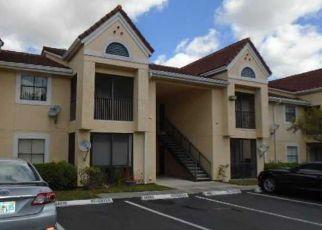 Casa en ejecución hipotecaria in Miami, FL, 33196,  SW 103RD TER ID: F4147585