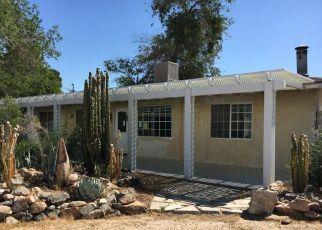 Casa en ejecución hipotecaria in Lancaster, CA, 93535,  145TH ST E ID: F4147598