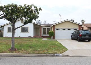 Casa en ejecución hipotecaria in West Covina, CA, 91791,  E ECKERMAN AVE ID: F4147600