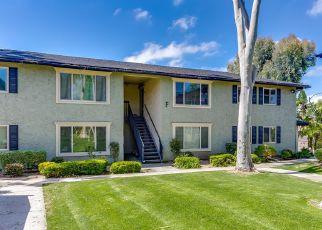 Casa en ejecución hipotecaria in Chula Vista, CA, 91911,  RANCHO DR ID: F4147611