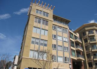 Foreclosure Home in San Diego, CA, 92101,  J ST ID: F4147639