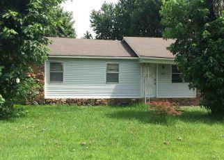 Casa en ejecución hipotecaria in Paragould, AR, 72450,  E LAKE ST ID: F4147647