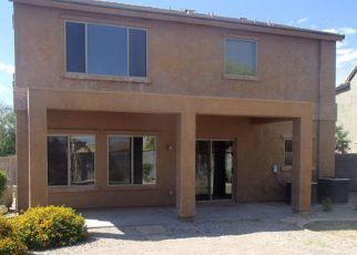 Casa en ejecución hipotecaria in Buckeye, AZ, 85396,  N 294TH LN ID: F4147675