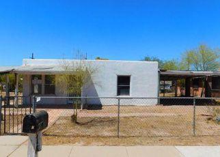 Casa en ejecución hipotecaria in Tucson, AZ, 85745,  W DELAWARE ST ID: F4147676