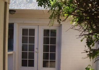Foreclosure Home in Phoenix, AZ, 85015,  W HAZELWOOD PKWY ID: F4147678
