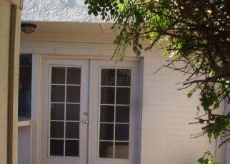 Casa en ejecución hipotecaria in Phoenix, AZ, 85015,  W HAZELWOOD PKWY ID: F4147678
