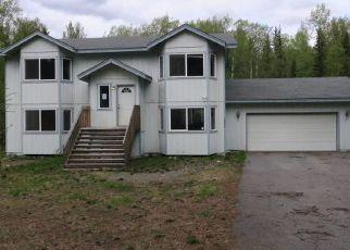Casa en ejecución hipotecaria in Wasilla, AK, 99654,  N GROUSE LOOP ID: F4147683