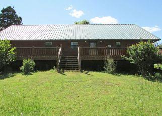 Casa en ejecución hipotecaria in Russellville, AL, 35653,  HIGHWAY 133 ID: F4147702