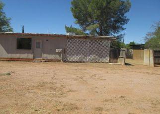 Casa en ejecución hipotecaria in Santa Cruz Condado, AZ ID: F4147750