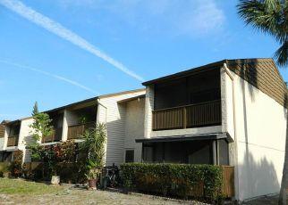 Casa en ejecución hipotecaria in Saint Petersburg, FL, 33702,  23RD ST N ID: F4147763