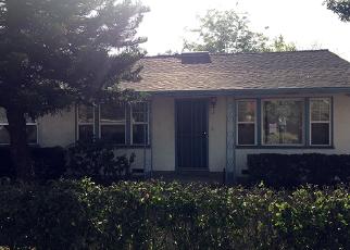 Casa en ejecución hipotecaria in Fontana, CA, 92335,  PALMETTO AVE ID: F4147878