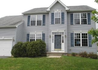 Casa en ejecución hipotecaria in Clayton, DE, 19938,  COLDWATER DR ID: F4147893