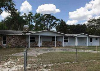 Casa en ejecución hipotecaria in Lake Placid, FL, 33852,  ORIOLE ST ID: F4147909