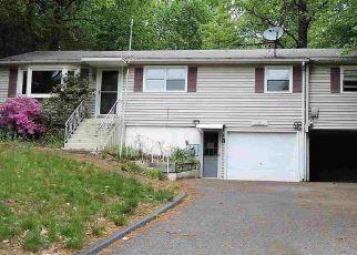Casa en ejecución hipotecaria in Hudson, NH, 03051,  SHERATON DR ID: F4147924