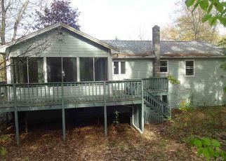 Casa en ejecución hipotecaria in Londonderry, NH, 03053,  OLD COACH RD ID: F4147930