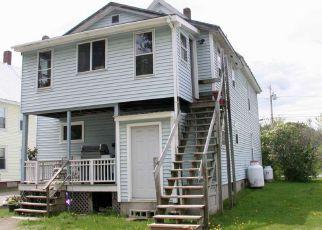 Casa en ejecución hipotecaria in Caledonia Condado, VT ID: F4147933
