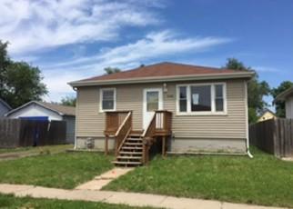 Casa en ejecución hipotecaria in Council Bluffs, IA, 51501,  8TH AVE ID: F4147975