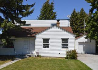 Casa en ejecución hipotecaria in Idaho Falls, ID, 83404,  E 24TH ST ID: F4147978