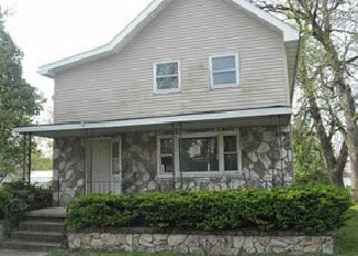Casa en ejecución hipotecaria in La Salle Condado, IL ID: F4147993