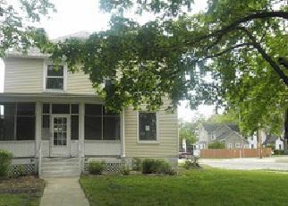 Casa en ejecución hipotecaria in Bureau Condado, IL ID: F4147995