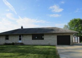Casa en ejecución hipotecaria in Lafayette, IN, 47909,  HARMONY LN ID: F4148046