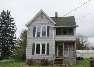 Casa en ejecución hipotecaria in Steuben Condado, NY ID: F4148066