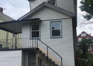 Casa en ejecución hipotecaria in Campbell Condado, KY ID: F4148079