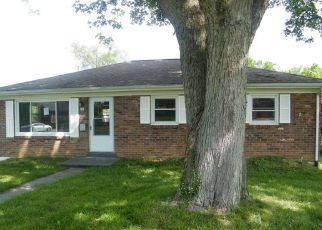 Casa en ejecución hipotecaria in Frankfort, KY, 40601,  CEDAR DR ID: F4148083
