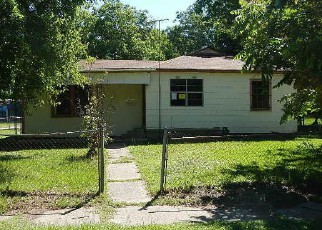 Foreclosure Home in Shreveport, LA, 71108,  CANAL BLVD ID: F4148099