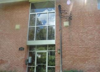 Casa en ejecución hipotecaria in Hyattsville, MD, 20785,  MARKHAM LN ID: F4148144