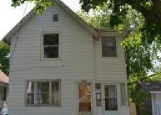 Casa en ejecución hipotecaria in Grand Rapids, MI, 49504,  MCREYNOLDS AVE NW ID: F4148160