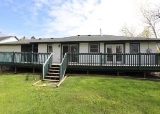 Casa en ejecución hipotecaria in Duluth, MN, 55803,  MARTIN RD ID: F4148171